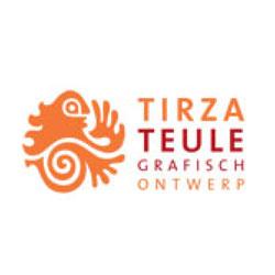 Tirza Teule Grafisch Ontwerp