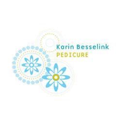 Karin Besselink Pedicure