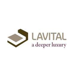Lavital