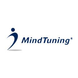 MindTuning