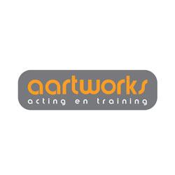 Aartworks