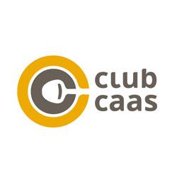 Club Caas