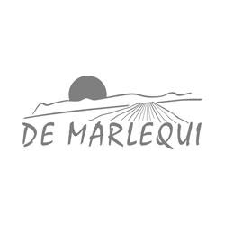 Marlequi