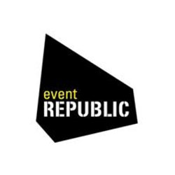 Event Republic