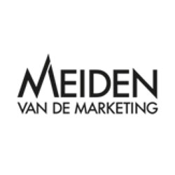 Meiden van de Marketing