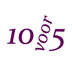 10voor5