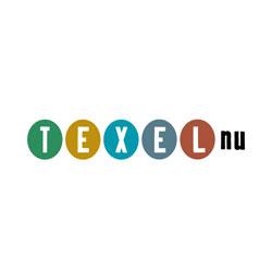TexelNU